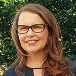 Belinda Morrissey website